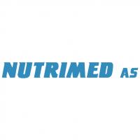 Nutrimed vector