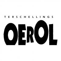 Oerol Festival vector