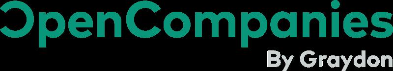 OpenCompanies vector