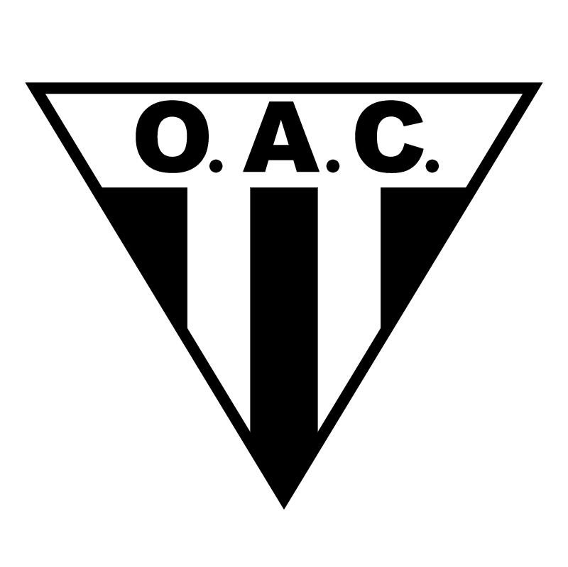 Operario Atletico Clube de Dourados MS vector
