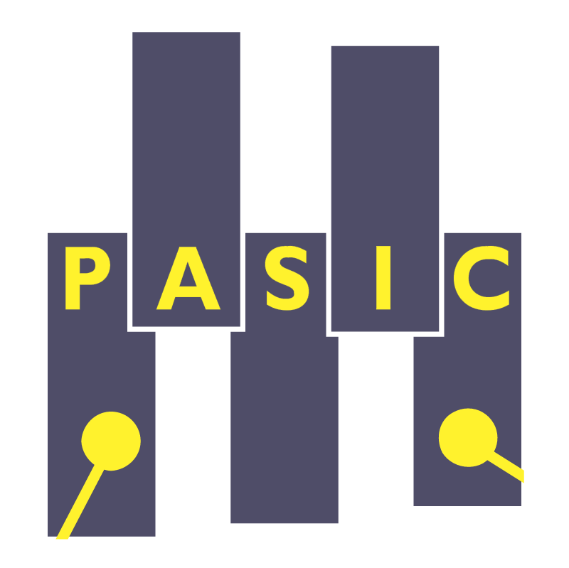 Pasic vector