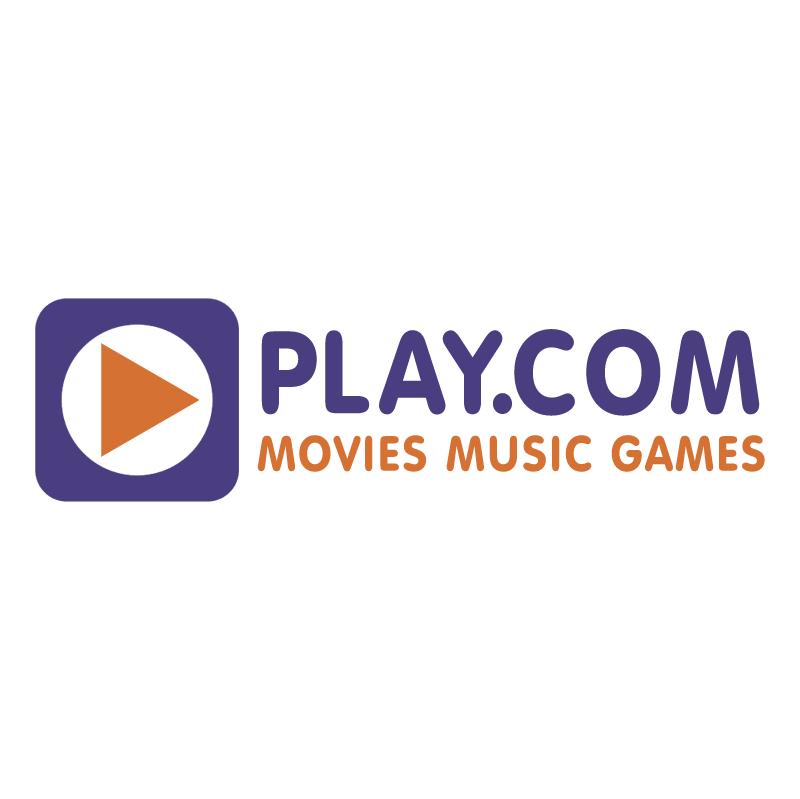 Play com vector