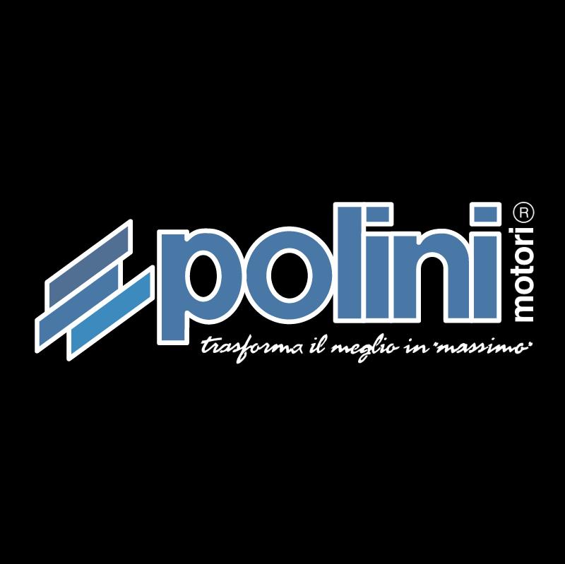 Polini vector