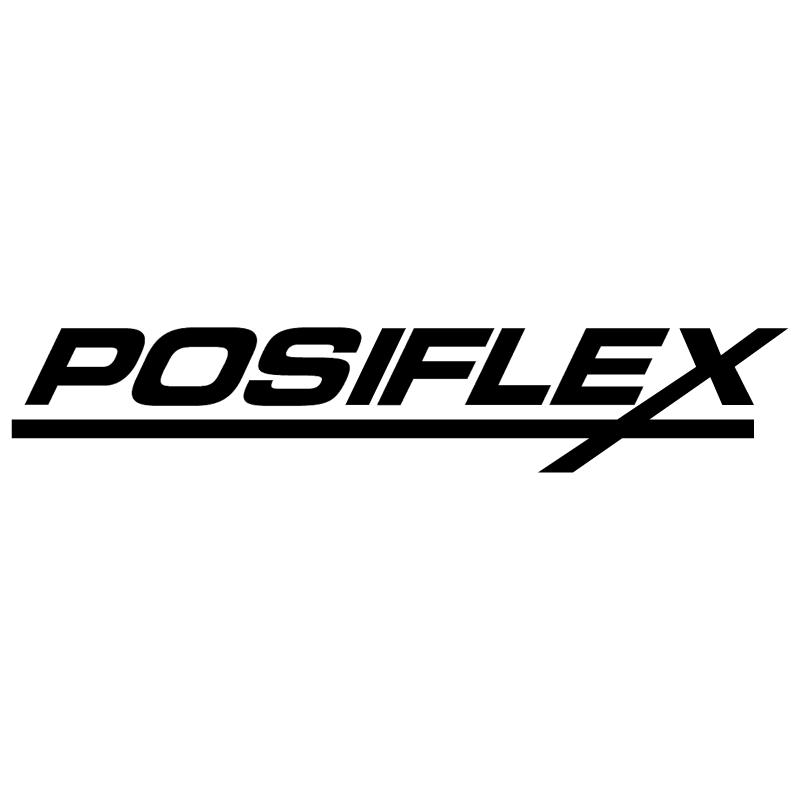 Posiflex vector
