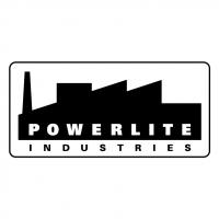 Powerlite Industries vector