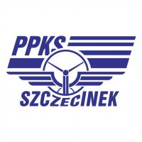PPKS Szczecinek vector