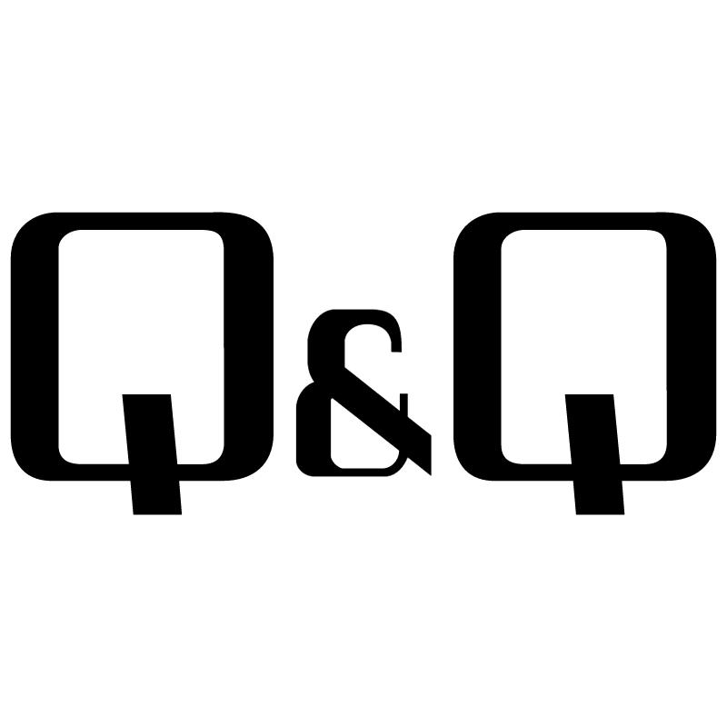 Q&Q vector