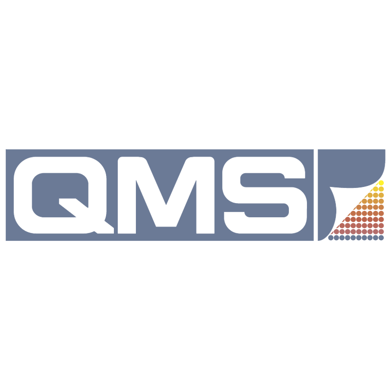 QMS vector