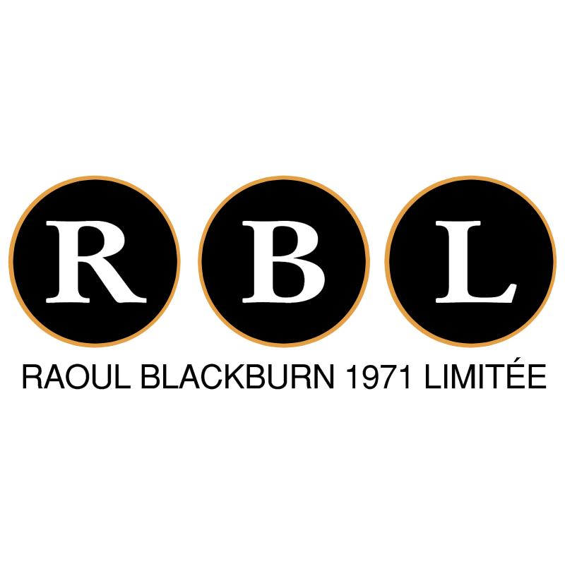 RBL vector
