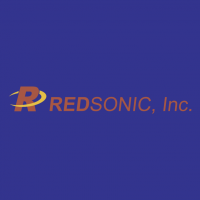 REDSonic vector