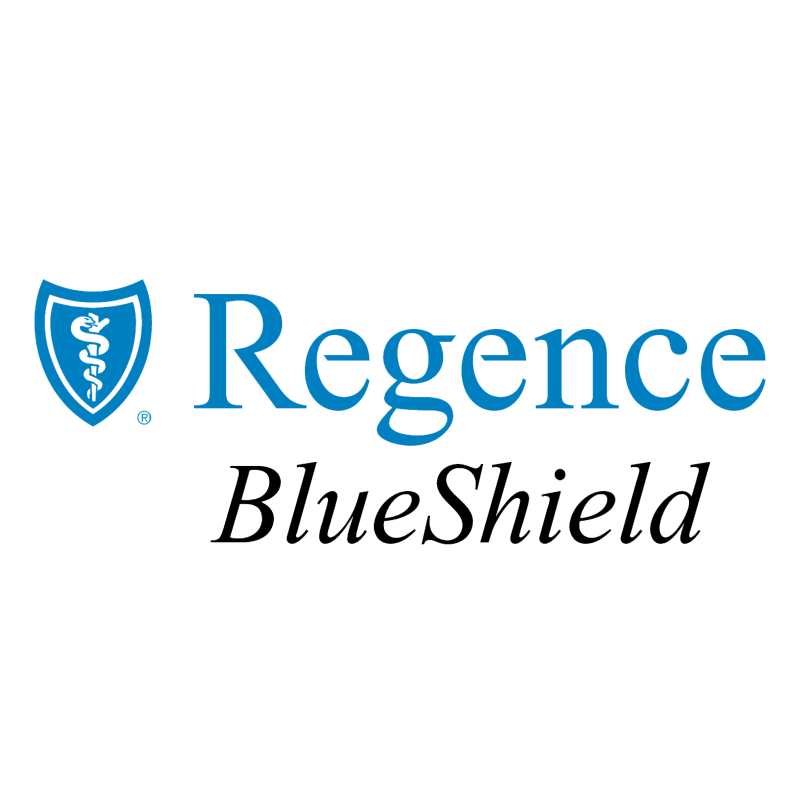 Regence BlueShield vector