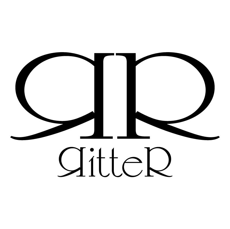Ritter vector logo