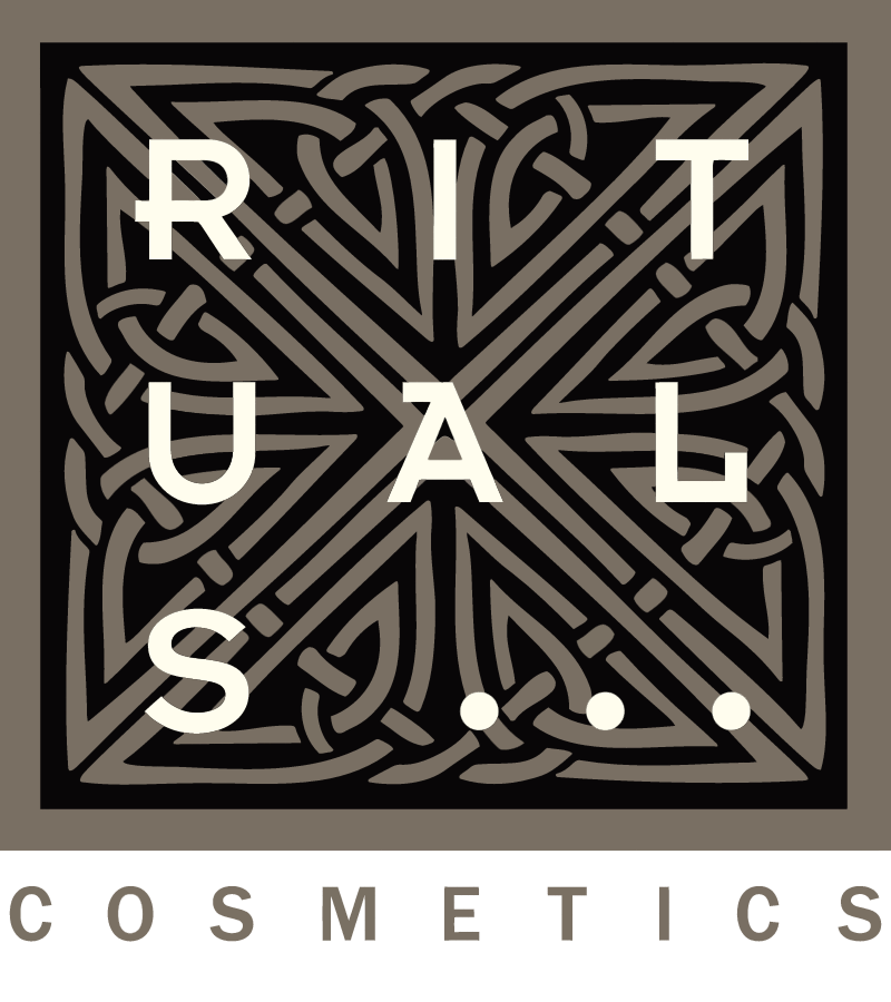 Rituals vector