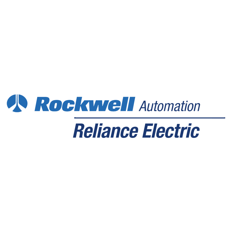 Rockwell Automation vector