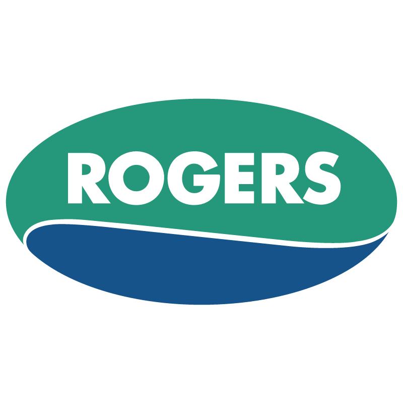 Rogers vector