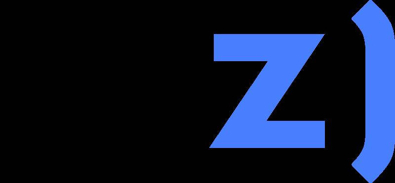 RTL Z vector