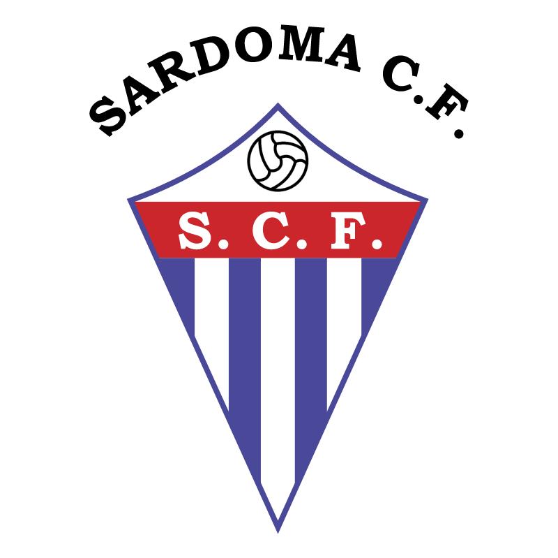 Sardoma CF vector