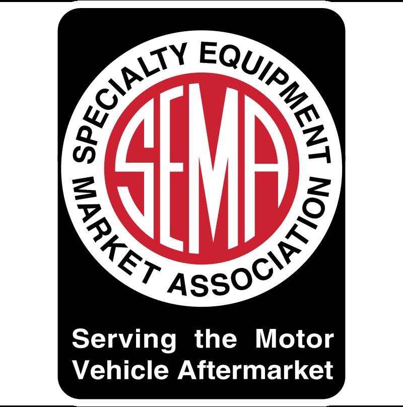 SEMA Association vector
