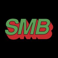 SMB vector