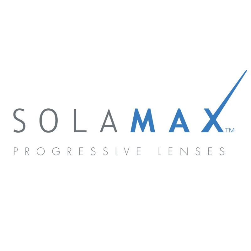 Solamax vector