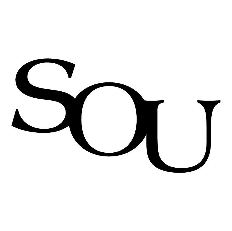 SOU vector
