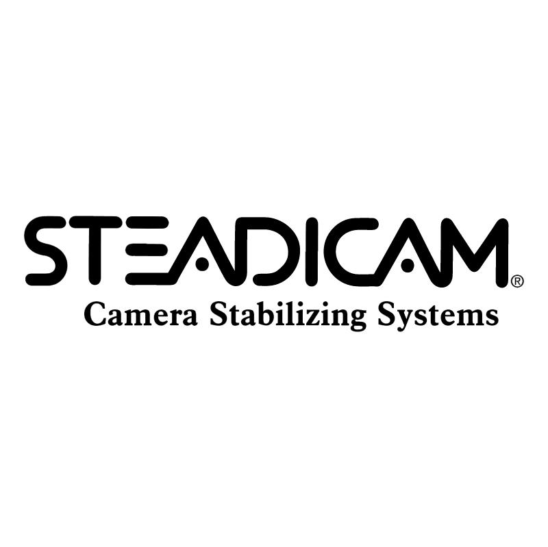Steadicam vector