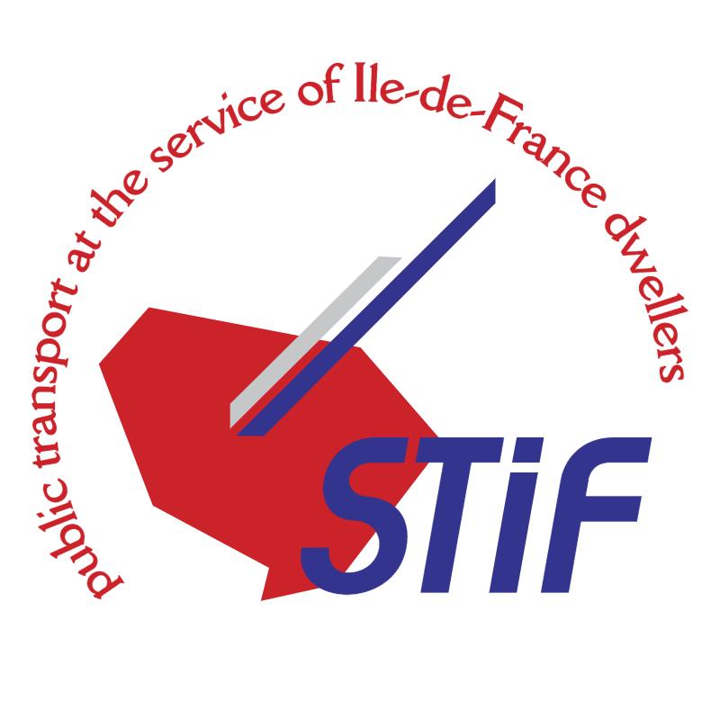 STIF vector