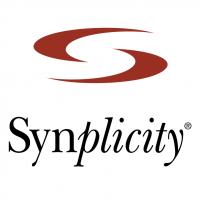 Synplicity vector