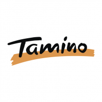Tamino vector