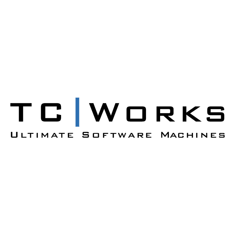 TC Works vector