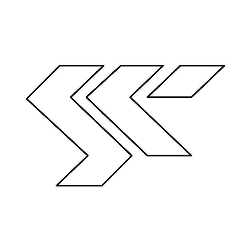The Steel Construction Institute vector logo