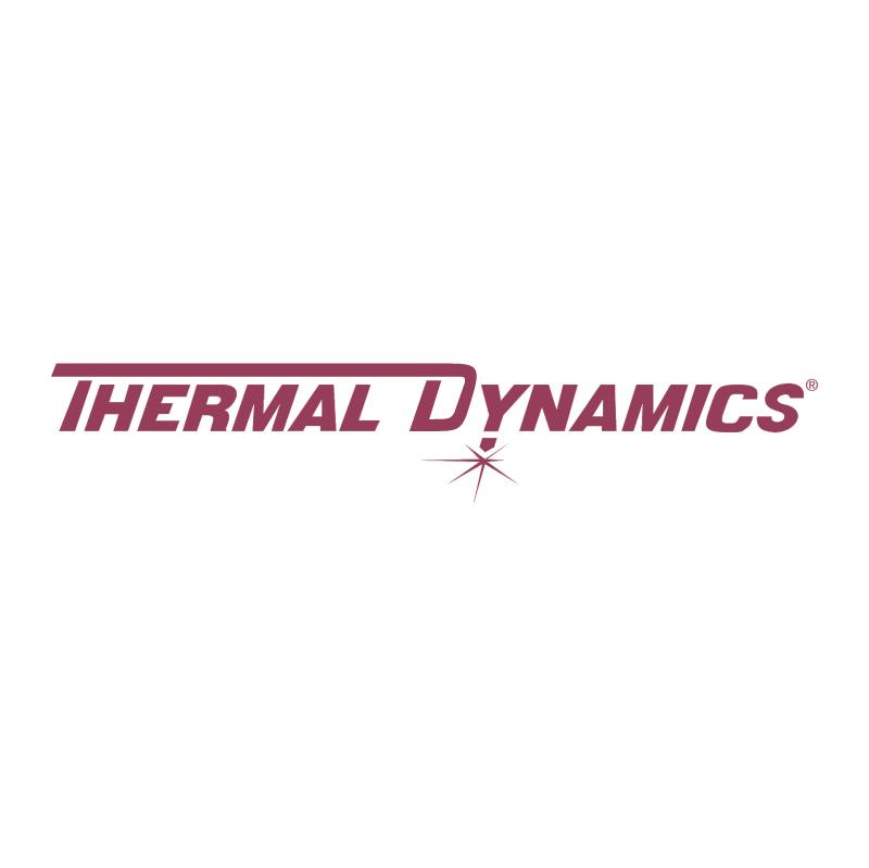 Thermal Dynamics vector