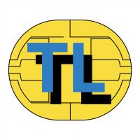 TL vector