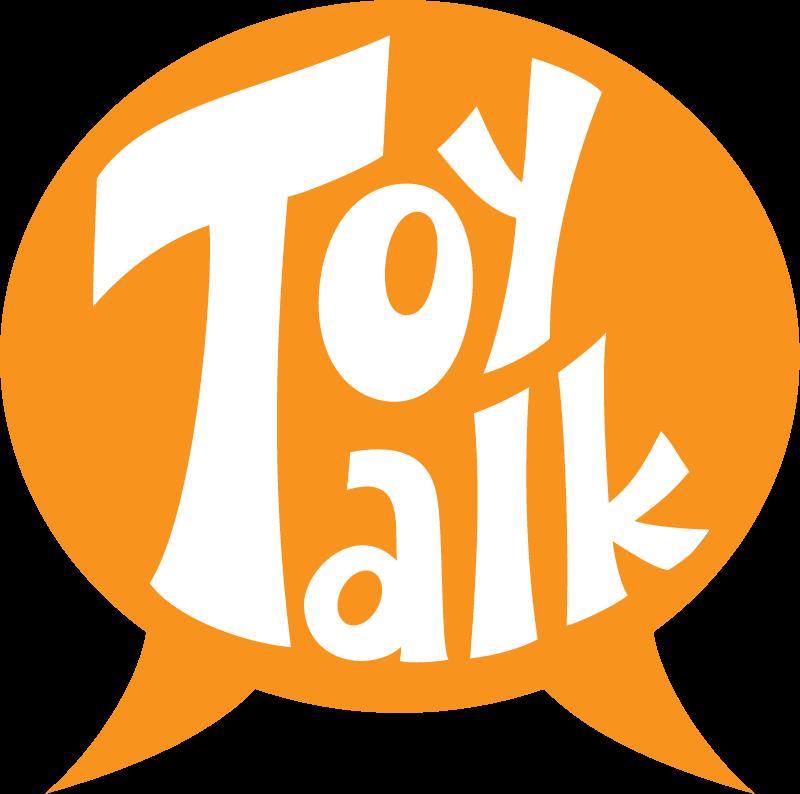 ToyTalk vector