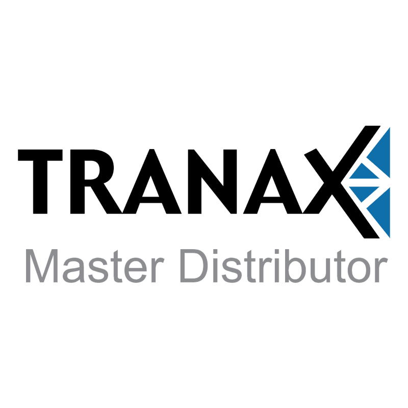 Tranax vector