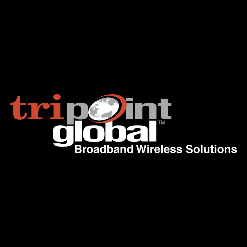 TriPoint Global vector