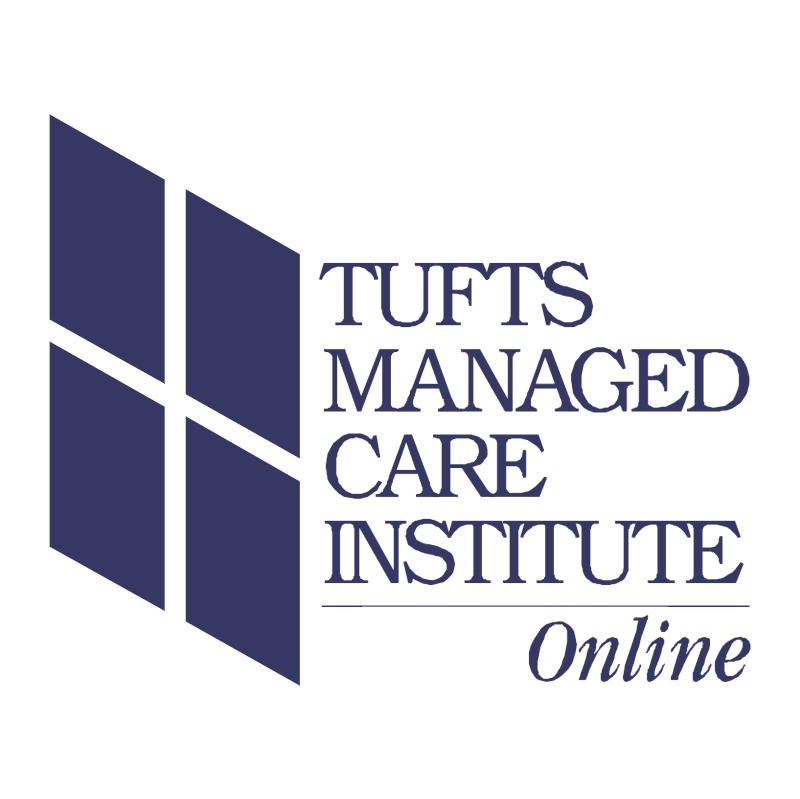 Tufts Managed Care Institute vector