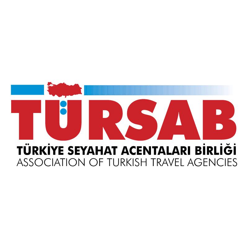 TURSAB vector