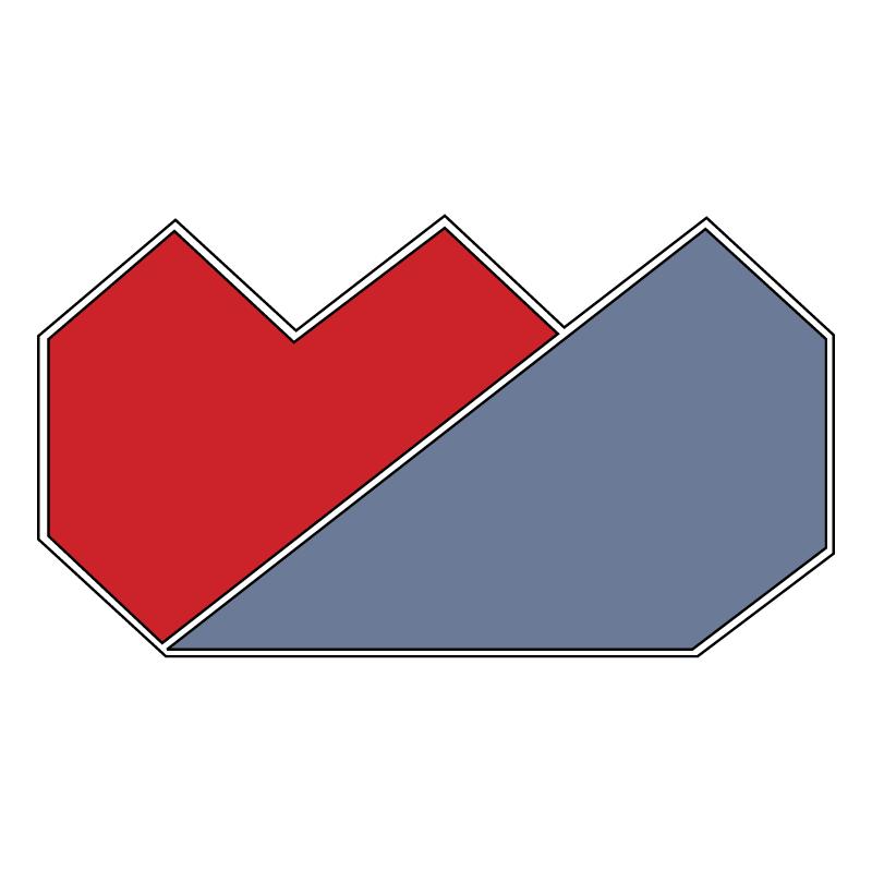 Uganskfrakmaster vector