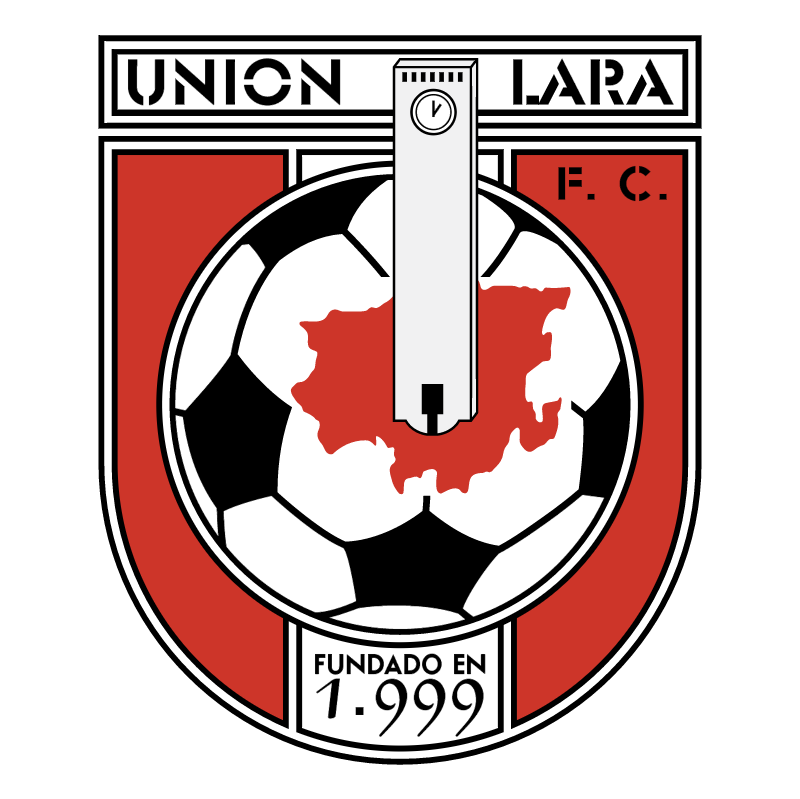 Union Lara vector logo