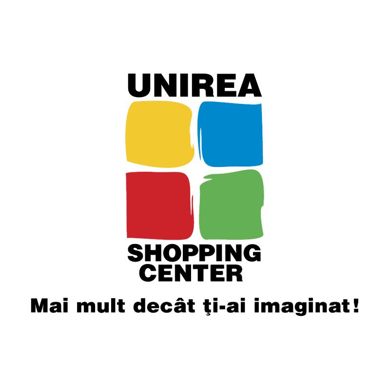 UNIREA vector