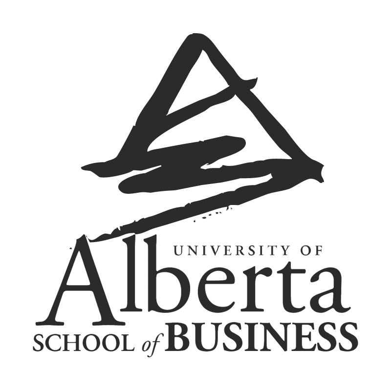 University of Alberta vector