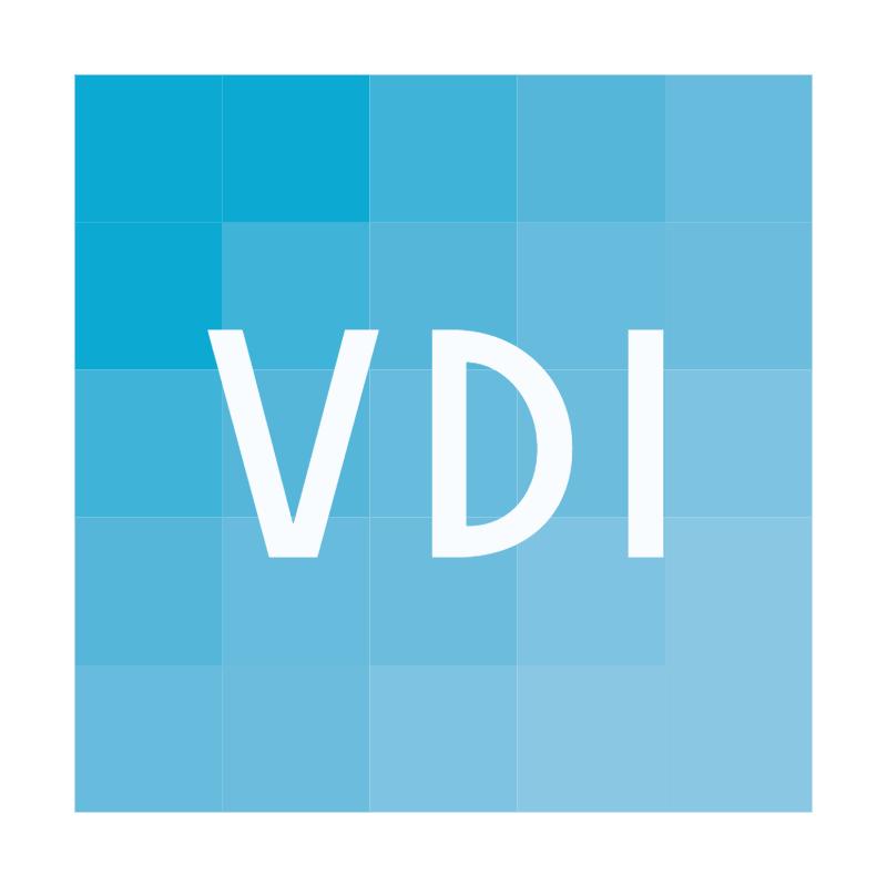 VDI vector