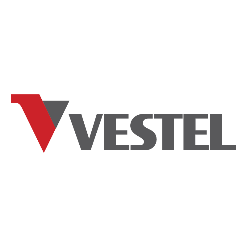 Vestel vector