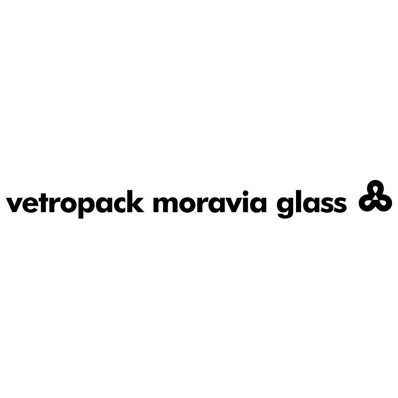 Vetropack Moravia Glass vector