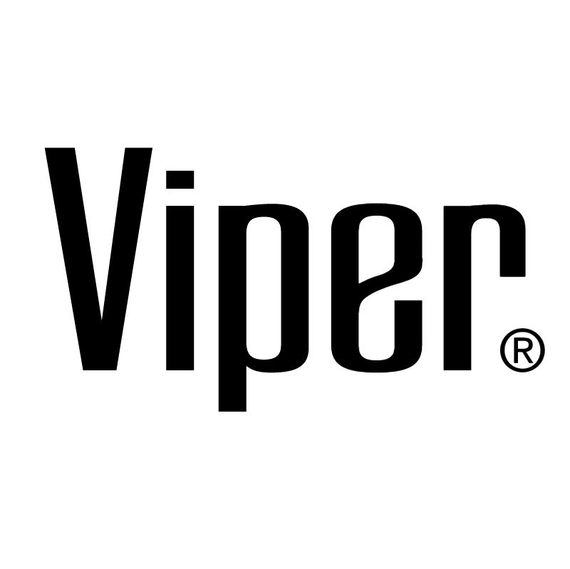 Viper vector