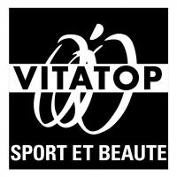 Vitatop vector