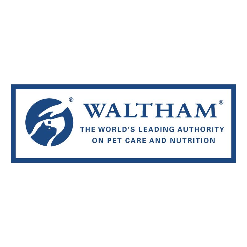 Waltham vector