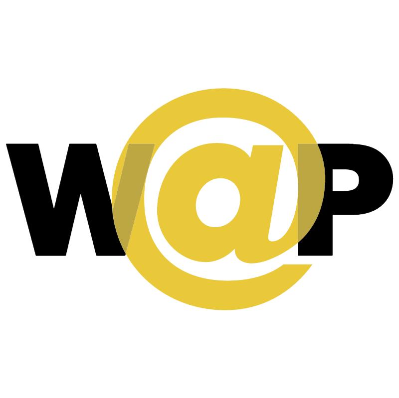 WAP vector