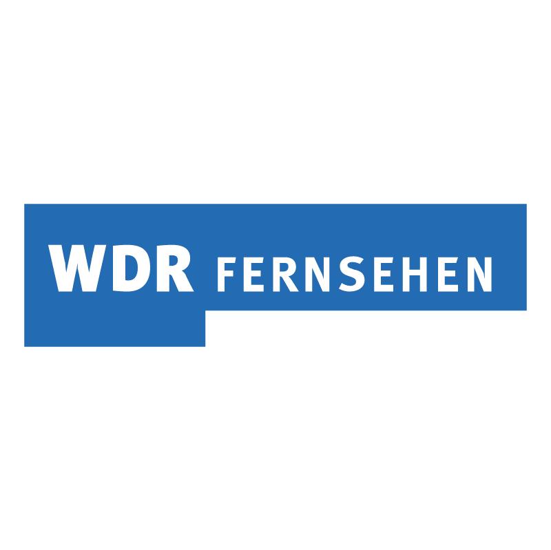 WDR Fernsehen vector